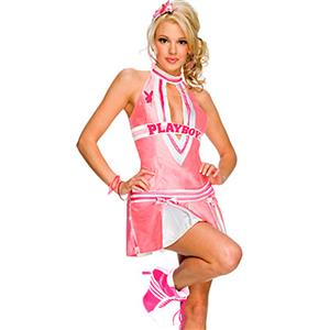 Corset dress for women, Fashion Corset and Petticoat for Women, Sexy Cheerleader Costume, #N11403