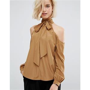 Women's Fashion, Sexy Blouse for women, Cheap Women's Top, Sexy Shirt, #N12452