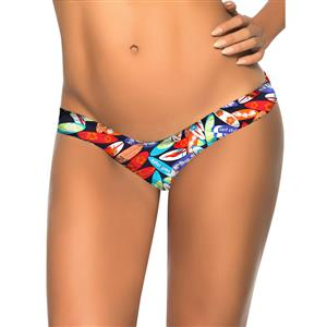 Sexy Playful Panty, Low-rise Panty, Sexy Panty, Sexy Underwear For Women, Bikini Bottom, Swimsuit Bottom, Bathing suit for Women, #BK11448