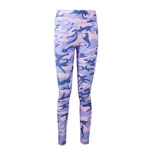 Comfortable Leggings, Sexy Legging Pants, Cheap Camouflage Leggings, High Quality Ladies Leggings, Sport Leggings, Sport Trousers, #L11554
