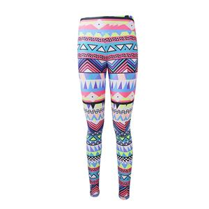 Comfortable Leggings, Sexy Legging Pants, Cheap Camouflage Leggings, High Quality Ladies Leggings, Sport Leggings, Sport Trousers, #L11555