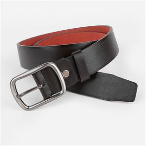 Tied Wasit Belt, High Fashion Accessoy, Men's Fashion Wasit Belt Accessory, PU Waist Belt for Men, Elastic Waistband, Sexy PU Waist Blet, High Quality Waist Belt, #N20144