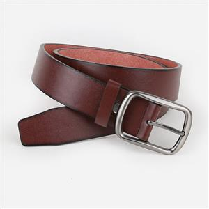 Tied Wasit Belt, High Fashion Accessoy, Men's Fashion Wasit Belt Accessory, PU Waist Belt for Men, Elastic Waistband, Sexy PU Waist Blet, High Quality Waist Belt, #N20145