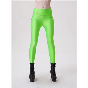 Sexy Yoga Legging, Cheap Leggings, High Quality Ladies Leggings, Sport Trousers, Slim Legging, Jogging Pants, #L11761
