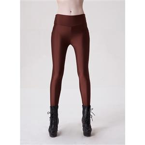 Sexy Yoga Legging, Cheap Leggings, High Quality Ladies Leggings, Sport Trousers, Slim Legging, Jogging Pants, #L11762