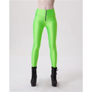 Yoga Leggings, Sexy Legging Pants, Cheap Leggings, High Quality Ladies Leggings, Sport Leggings, Sport Trousers, Running Legging, #L11749