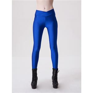 Yoga Leggings, Sexy Legging Pants, Cheap Capri Pants, High Quality Ladies Leggings, Sport Leggings, Sport Trousers,  #L11736