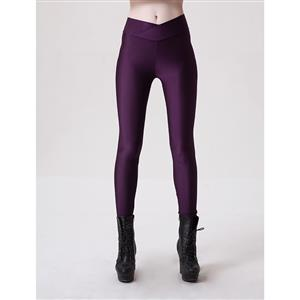 Yoga Leggings, Sexy Legging, Cheap Capri Pants, High Quality Ladies Leggings, Sport Leggings, Sport Trousers, Sport Pants, #L11739