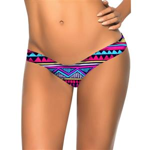 Sexy Playful Panty, Low-rise Panty, Sexy Panty, Sexy Underwear For Women, Bikini Bottom, Swimsuit Bottom, Bathing suit for Women, #BK11449