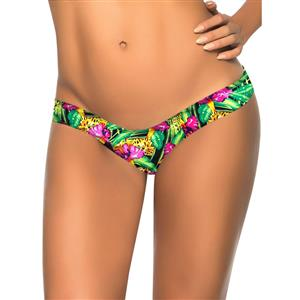 Sexy Playful Panty, Low-rise Panty, Sexy Panty, Sexy Underwear For Women, Bikini Bottom, Swimsuit Bottom, Bathing suit for Women, #BK11452