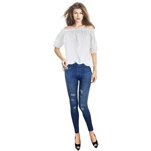 Casual Pant Set for Women Sexy, Summe Clothing for Women, Blouse&Pant Set for Women, #N12715