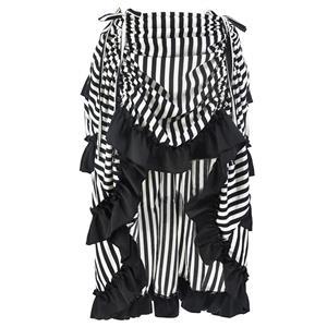 eb78538e492f1 Wholesale Women s Plus Size Clothes