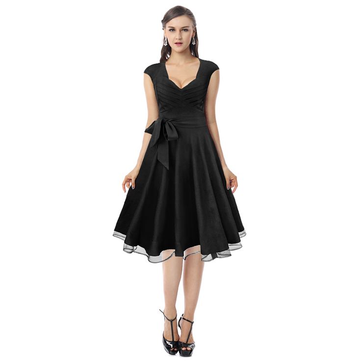 Find great deals on eBay for swing party dress. Shop with confidence.