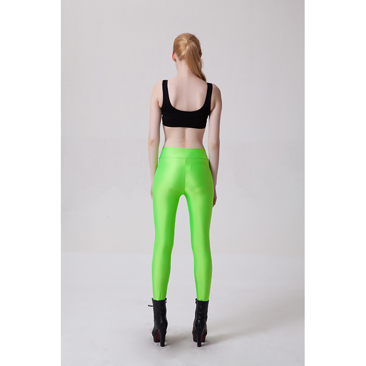 Find great deals on eBay for Workout Leggings in Women's Clothing and Athletic Apparel. Shop with confidence.