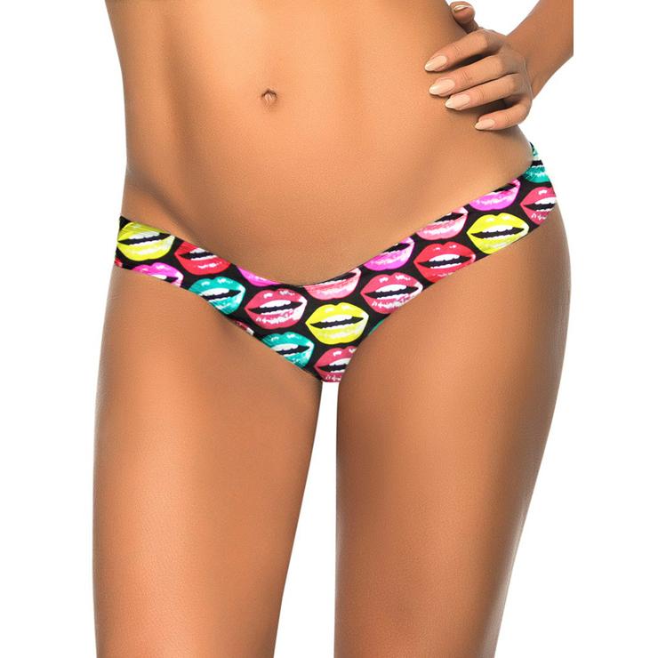 Bikini Lip 121