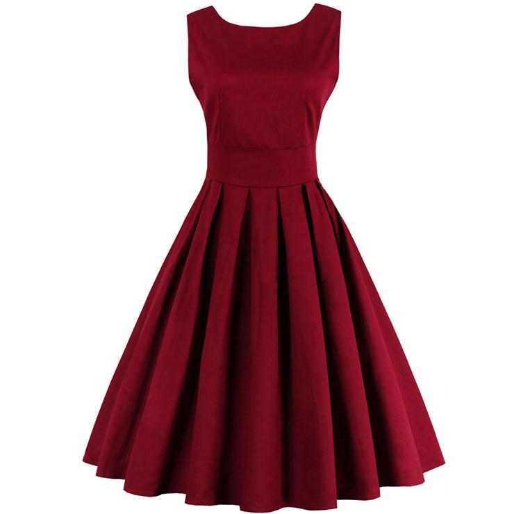 1950 Party Dresses 56