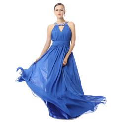 Noble Evening Dresses, Women's Dresses for Cheap, Sexy Evening Dress, Long Evening Dresses, 2015 Dresses on sale, Hot Sale Prom Dresses, #F30026