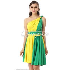 Cheap Cocktail Dresses, Women's Party Dresses, Changeable Prom Dresses, Party Dresses under 250 cheap on sale, #F30079