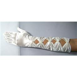 Sexy satin gloves, Sexy Gloves,sexy lingerie wholesale,gloves Set wholesale, #HG1919