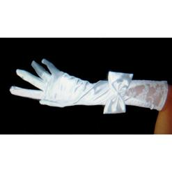 Sexy Satin elbow length gloves, sexy Gloves, sexy lingerie wholesale,Gloves wholesale, #HG1966