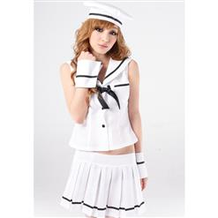 Sailor Costumes Women,  Sexy Sailor Costumes for Women, Best Adult Mermaid Costumes,  #M1578