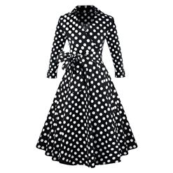 Retro Dresses for Women 1960, Vintage Dresses 1950's, Vintage Dress for Women, Sexy Dresses for Women Cocktail, Cheap Party Dress, #N11098