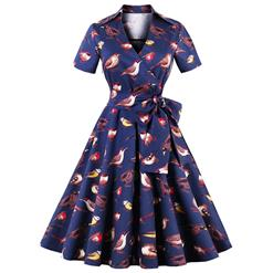 Retro Dresses for Women 1960, Vintage Dresses 1950's, Vintage Dress for Women, Sexy Dresses for Women Cocktail, Cheap Party Dress, #N14929