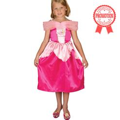 Disney Princess Sleeping Beauty costume, Sleeping beauty costume, Princess Costume, #N5994