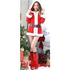 81b7595b377ab Wholesale Christmas costumes