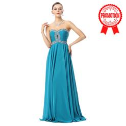 Pageant Dresses, Prom Dresses for Cheap, Hot Selling Formal Dresses, Women's Chiffon Dresses, Girls Prom Dresses, Long Prom Dresses on sale, #Y30035
