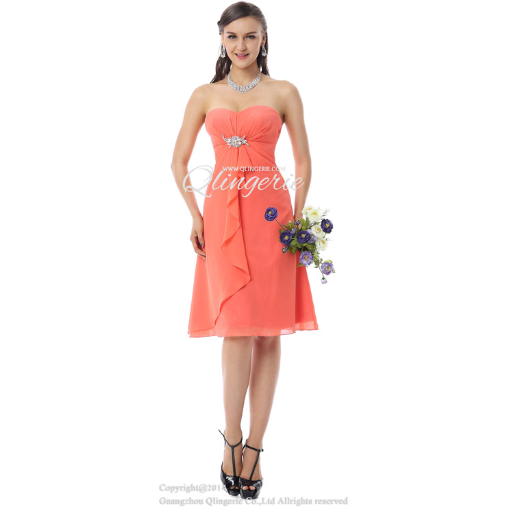Prom Dresses Shreveport La - Plus Size Dresses