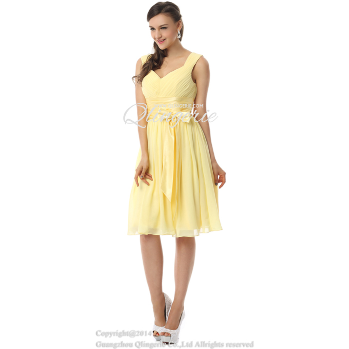 Graduation Dresses For Sale In 43