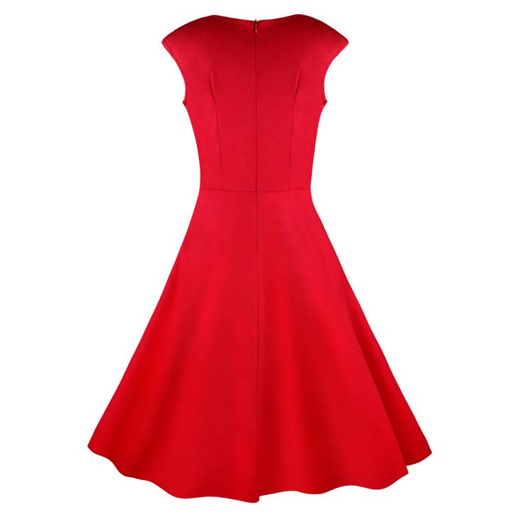 Designer Dresses - Shopbop