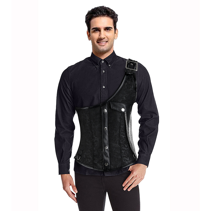 Find mens double breasted waistcoat at ShopStyle. Shop the latest collection of mens double breasted waistcoat from the most popular stores - all in.