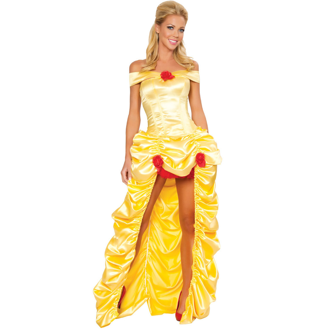Fairy tale adult costumes adult picture