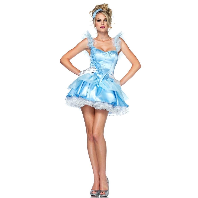 Fairy tale adult costumes porn comics