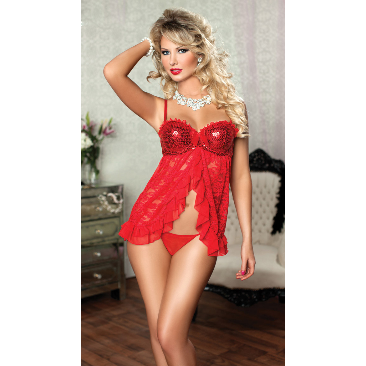 Find The Top Christmas Toys for Right Here. Home; Best Cup Sleepwear Lace. Buy Cup Sleepwear Lace on eBay now! Cross Dye - $ Full Figure Plus Size M-6x Lingerie Lace Caged Cup Babydoll Sleepwear Robe Dress. Full Figure - $ Full Figure Plus Size M-6x Lingerie Lace Caged Cup Babydoll Sleepwear Robe Dress. Forest Jungle - $