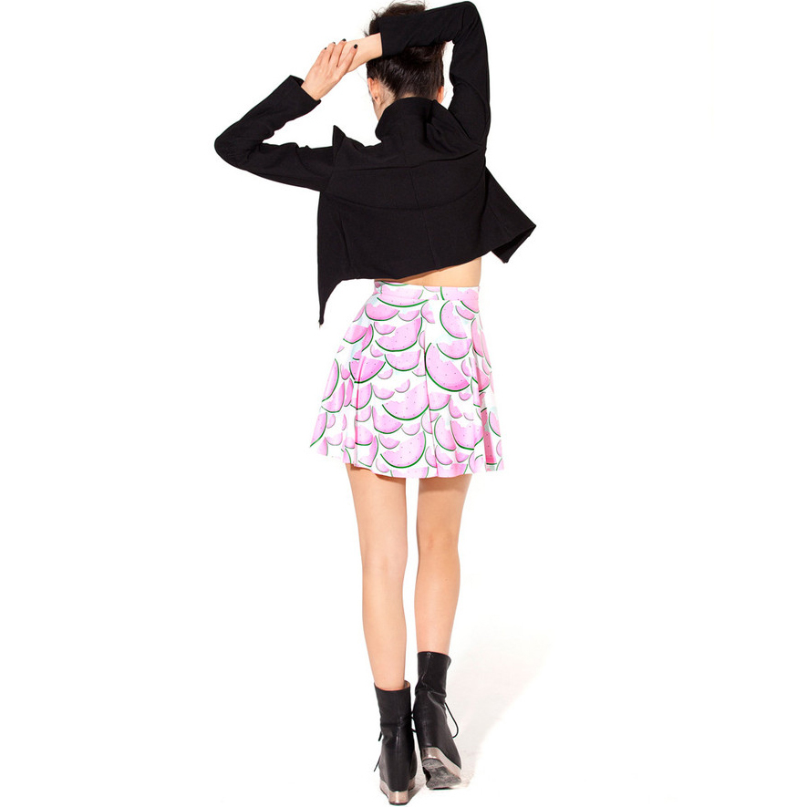 Find great deals on eBay for skater skirts. Shop with confidence.