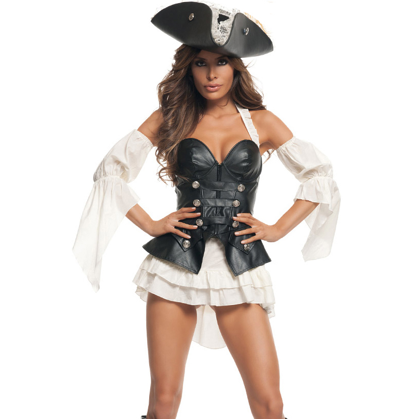 sexy girl halloween costumes № 167912