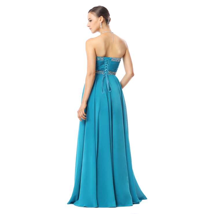 Amazing Prom Dress Hire Hull Photos - Dress Ideas For Prom ...
